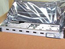 New Brocade FC10-6 6 Port, 10Gb 594-4924 BR-48000-0153 EMC 105-000-132