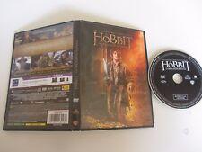 Le Hobbit: La désolation de Smaug de Peter Jackson(Ian Mckellen), DVD, Aventure