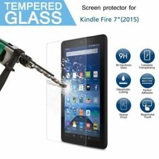 Protectores de pantalla para tablets e eBooks Amazon y 7,7""