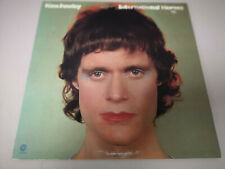"KIM FOWLEY ""INTERNATIONAL HEROES"" ORIG US 1973 VG++/EX"