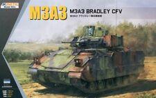 KINETIC 61014 M2A3 Bradley CFC in 1:35