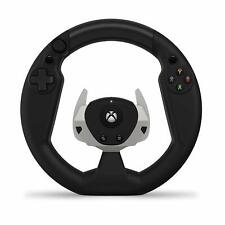 S Wheel for XBOX One