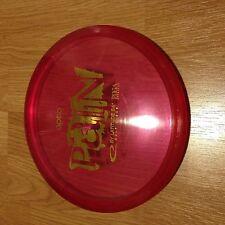 Latitude 64 Opto Pain 170 grams, Purple, New