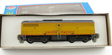 Model Power HO Union Pacific ALCO Powered FB Unit from dealer stock
