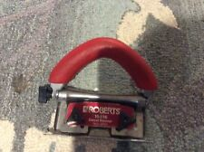 Roberts 10-616 Carpet Trimmer Carpet Tool
