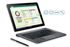 """Air 10.1"""" Tablet - FULL UPGRADE - 256GB - PEN & KEYBOARD WIN PRO"""