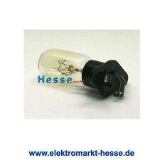 Mikrowellen Garraum-Lampe 25W 240V T170  LG, Panasonic, Bosch, Siemens, Neff