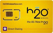 H2O Wireless