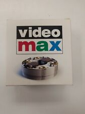 SONY DBR-08R UPPER DRUM  FOR BETACAM BVW-70-P made by VideoMax