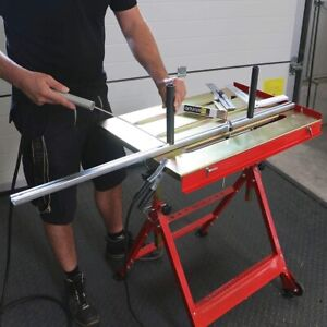 Portable Welding table Heavy duty, Work bench, Workstation For MMA MIG TIG GAS