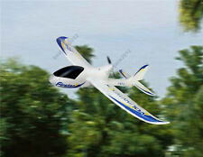 volantex rc Firstar 767-1 Mini FPV Glider PNP Combo