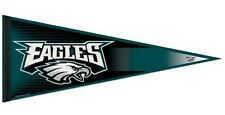 Philadelphia Eagles Pennant NFL Brand New Full Size