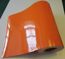 Sticky back plastic,Book covering,Laminate,5 Colours,Sign vinyl, 5Mtr rolls