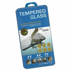Oleophobic 2.5D Tempered Glass Screen Protector Samsung Galaxy S3 i9300 ~ Clear