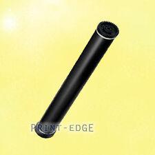 DR510 Drum Kit for Brother DR-510 HL-5100 HL-5130 HL-5140  HL-5150DLT
