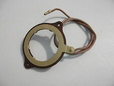 HORN RING STEERING WHEEL CONTACT WIRE SUITS FB EK HOLDEN NASCO