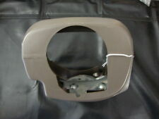 94 95 96 97 98 99 00 01 Acura Integra Steering Wheel Bezel Cover Tan / Beige