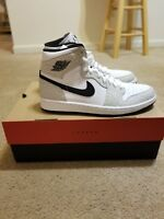 Nike air jordan 1 retro high og 8.5