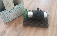 Pierburg Fuel Pump for BMW 16 14 1 183 009