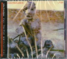 JOHN FRUSCIANTE-DC EP-JAPAN SHM-CD D50