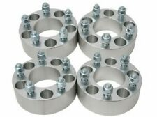 "4pc | 1.5"" inch 