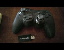Aftermarket wireless Ps3 controller **UNTESTED**
