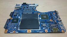 Sony Vaio sve14 sve14ae11w sve14a27cas Intel i7 Scheda Madre a1898116a mbx-276