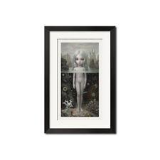 Mark Ryden Aurora Gothic Surreal Poster Print