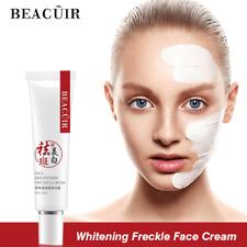 Whitening Face life cell cream Collagen Repair Spots Age Moisturizer Day Cream