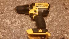 """20v Dewalt 1/2"""" Drill Driver 20 volt Model DCD780 New!!!"""