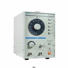 Generatore di segnale 10Hz-1MHz - MAG-203D