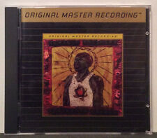 Neville Brothers - Brother's Keeper  MFSL Gold Disc(Remastered, Limited Edition)
