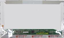 """BN HP COMPAQ HP ELITEBOOK 8440P 14.0"""" HD+ SCREEN RIGHT MATTE"""