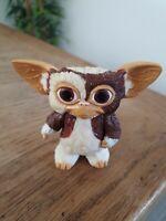 """Vintage Gemlins Mogwai Figure 3.5"""" 1984 Ljn Toys"""