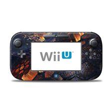 Wii U Controller Skin - Hivemind by DigitalBlasphemy - Decal Sticker
