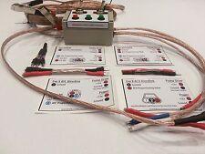 Evo 4-10 AYC ACD Bleed control box AYC / ACD Pump Mitsubishi & Gauge Kit