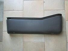 Tasca portaoggetti porta sinistra Fiat Panda 30  [2512.14]