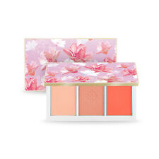 [A'PIEU] Pastel Blusher Collection Marymond Edition #2 Letters Form You