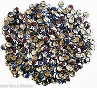 Button 25mm - Wähle 10 Button aus - Ansteckplakette Bogennadel Kult