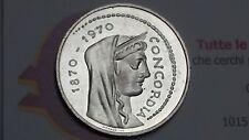 1000 Lire 1970 Ag Concordia Roma Italia italie italy italien Италия Włochy