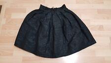 ORLA KIELY Skirt UK 8 EU 36