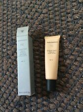 Nutrimetics MEDIUM Sheer Tint Foundation SPF15 30ml  RRP$26