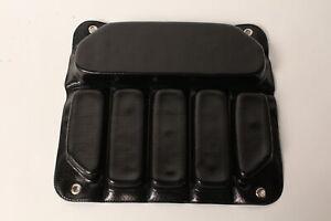 OEM Shindaiwa C630000170 Backpack Pad EB630 EB630RT EB8510 EB8510RT EB500EC1