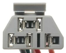 ACDelco PT1942 Connector/Pigtail (Htr Valve/Core)