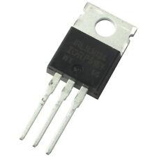 1 pcs IRLB3034PBF Transistor N- MOSFET TO-220 unipolar HEXFET logic level 40V 3