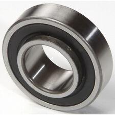 National Bearings 88506 A/C Clutch Bearing