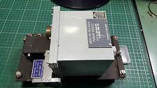 Ferranti Radio Frequency PAR AMP Module EX MOD