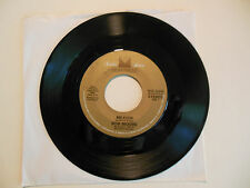 BOB MOORE Mexico / (Theme From) My Three Son Monument Records  45