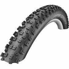 Copertoni nero per biciclette Mountain bike 26""
