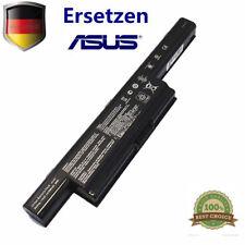 Akku ASUS A32-K93 K93 X93 A93S A95V K95V 07G016J11875M k931823 R900 PRO91 10.8V